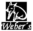 Webers Fleischerei
